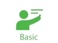 IDA ICE Basic Level - Online Training