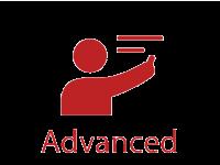 """Advanced Kurs """"Regelungen"""" - Online (26.05;28.05;02.06)"""