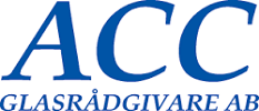 acc glasradgivare